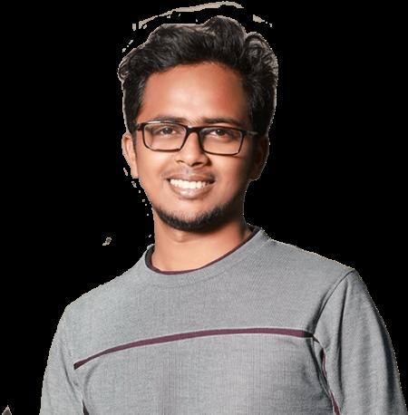 Saidur Rahman Setu